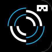 Giga Works app icon