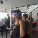 D3 Virtual Reality Tour 1