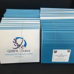360VR GDRFA Google Cardboards