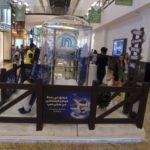 Ski Dubai VR Experience