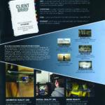 Communicate Magazine
