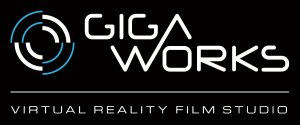 Giga Works | Virtual Reality Film Studio